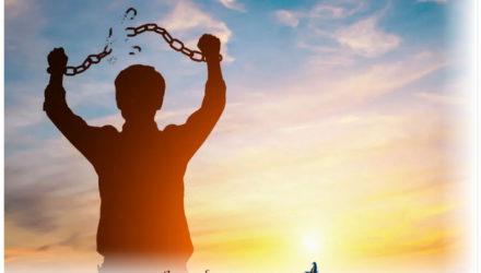 Как избавиться от вредных привычек. Действенный ритуал и молитва