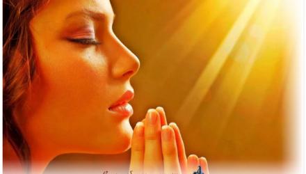 Джозеф Мерфи научные молитвы исполняющие желания