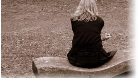 Как научиться отпускать обиды. Практика «Письмо»